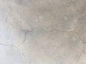 Concrete Resurfacing Axminster
