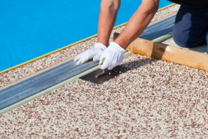resin surfacing Winsham